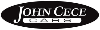 John Cece Cars - Vehicle Dealer Prestige & Quality Used